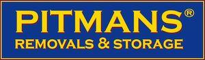 Pitmans Removals